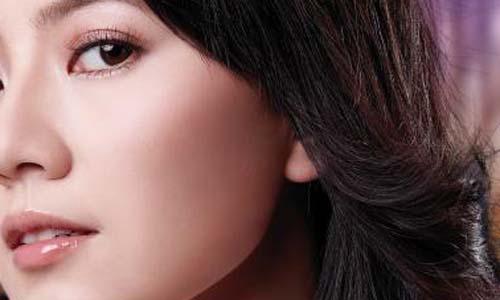 从女人肤色五种颜色变化预测运势吉凶成败