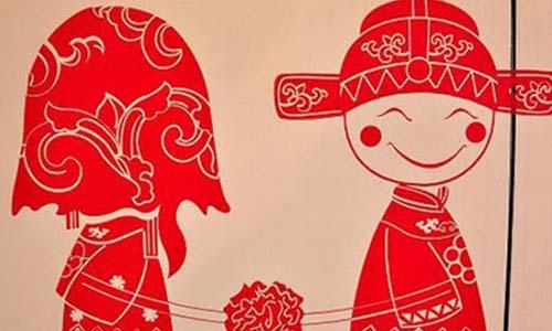 图文解释这几种鼻子适合做朋友,但是却不适合结婚,因为存不住钱