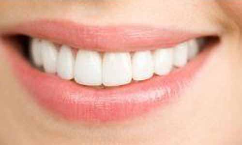 面相基础--通过一个人的牙齿来断定一个人的面相性格