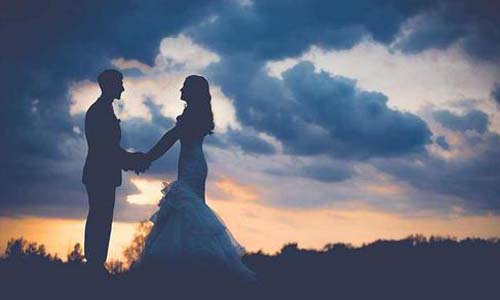 难嫁人的女性面相上有什么缺点,如何化解